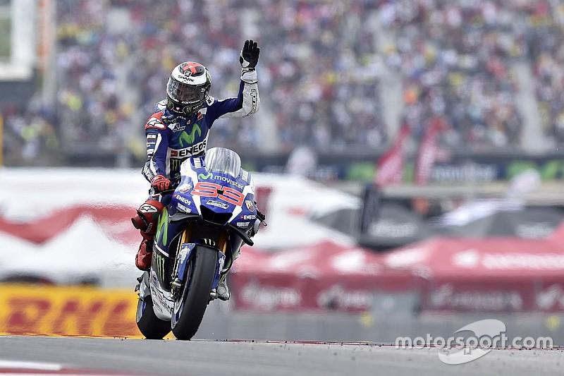 Ducati-MotoGP-Teamboss Gigi Dall'Igna: Mit Lorenzo keine Ausreden mehr