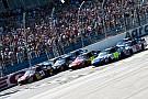 NASCAR auf Superspeedways: Alle Restrictor-Plate-Sieger seit 2005
