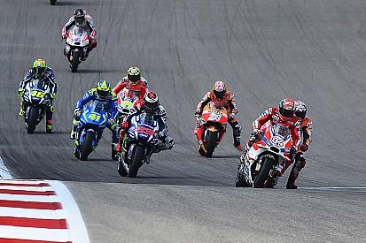 La MotoGP sbarca a Jerez: ecco gli orari per seguirla su Sky