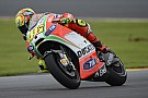 Analyse: Waarom het Lorenzo beter zal vergaan bij Ducati dan Rossi