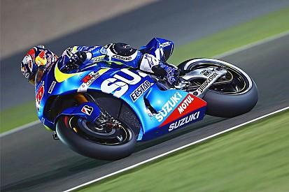 В Yamaha подтвердили переговоры с Виньялесом
