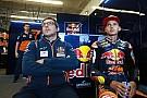 Navarro topt eerste training in Jerez, P25 Bendsneyder