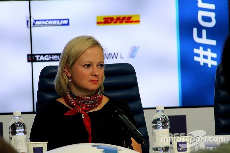 """Московские организаторы Формулы Е """"полностью готовы"""" провести этап"""