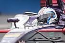 """バードが""""飛ぶような""""走りでPP獲得:フォーミュラEパリePrix予選レポート"""