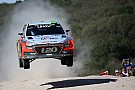 Paddon batte Ogier, vince il Rally d'Argentina e fa la storia!