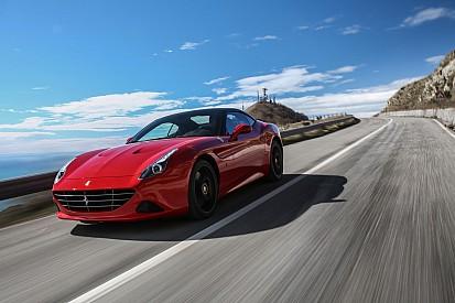 California T Handling Speciale, la Ferrari definitiva?