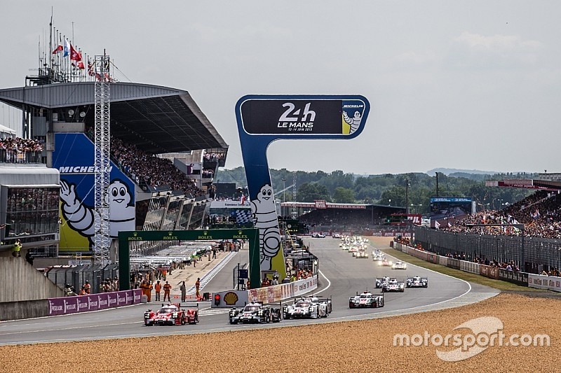 """L'ACO publie """"L'Histoire des 24 Heures du Mans pour les Nuls"""""""