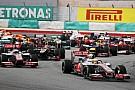 Franz Tost: Formula 1 her zamankinden daha iyi