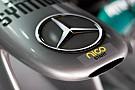 'Mercedes F1'den çekilmenin eşiğinde'