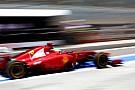 Alonso: Liderin sadece 10 puan gerisindeyim