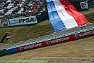 Fransa: F1 anlaşmasına yakınız