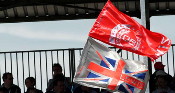 Genç sürücü testleri İngiltere'ye alınabilir