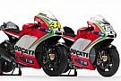 Ducati GP12 tanıtıldı