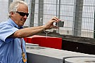 FIA 2013'te basamaklı burundan kurtulmanın yolunu arıyor