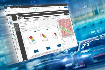 DTM bestätigt BoP-Partner AVL: Fairer als andere Serien dank Hightech-Software?