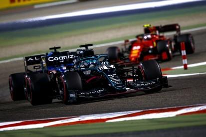 Unterboden-Challenge: So begegnen die F1-Teams den Regeländerungen 2021
