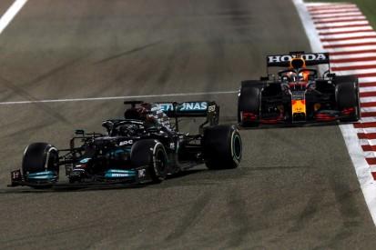 Formel-1-Liveticker: Red Bull kündigt Updates für Imola an