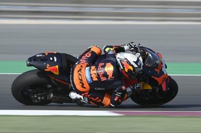 MotoGP-Liveticker Doha: Das waren die Qualifyings