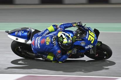 MotoGP-Liveticker Doha: Das war der spannende Renntag