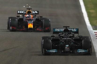 Formel-1-Liveticker: Wie groß sind die Honda-Probleme?
