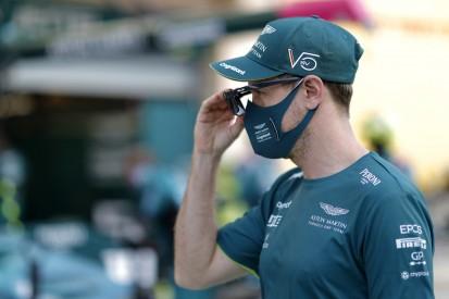 """Nico Rosberg: """"Das ist untypisch für einen viermaligen Weltmeister"""""""