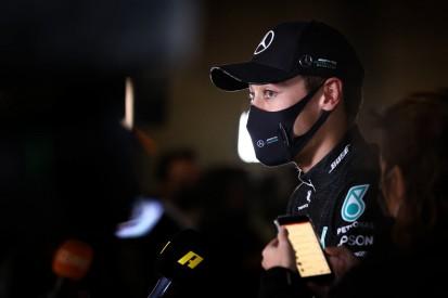 George Russell: Werde seit Mercedes-Gaststart häufiger erkannt