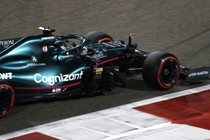 Reformierte Formel 1: Interesse von Sponsoren wird immer größer