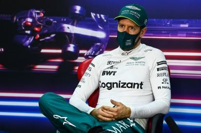 Sebastian Vettel: Praktikum auf Bio-Bauernhof absolviert