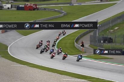 Keine MotoGP-Schikane für den Red-Bull-Ring: Andy Meklau erklärt die Gründe