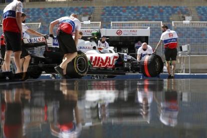 Formel 1: Das steckt hinter der neuen Technik-Überprüfung der FIA