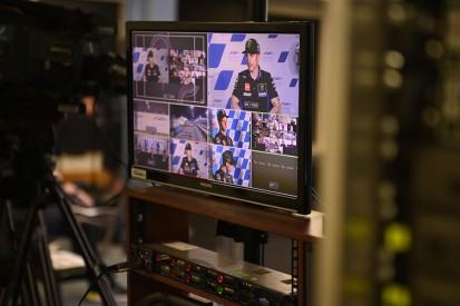 """Fahrer befürworten neue MotoGP-Doku: """"Können viel dadurch gewinnen"""""""