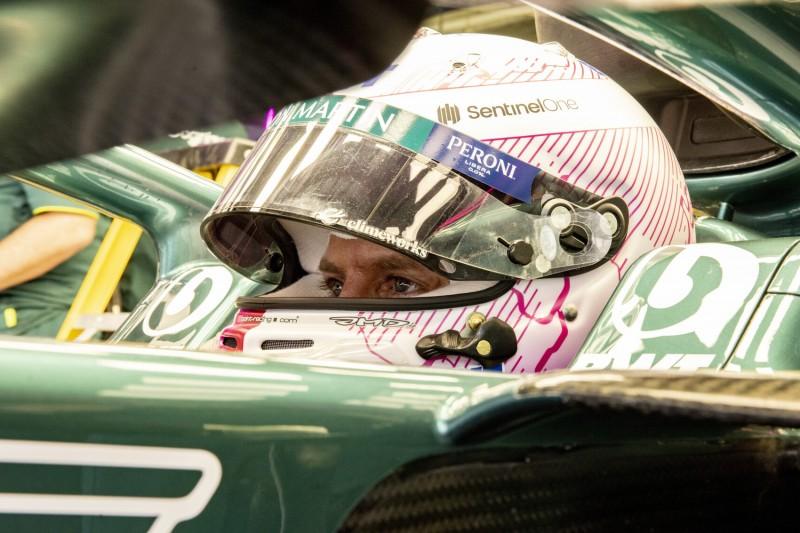 """Ralf Schumacher kritisiert Vettel: """"Das Wehleidige muss aufhören!"""""""