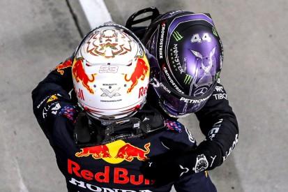 F1-Liveticker mit Video-Analyse: Das war der Freitag in Imola!