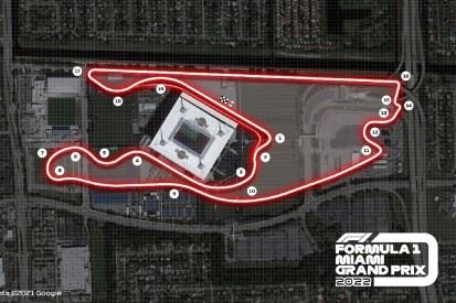 Zehnjahresvertrag offiziell: Formel 1 fährt ab 2022 in Miami!
