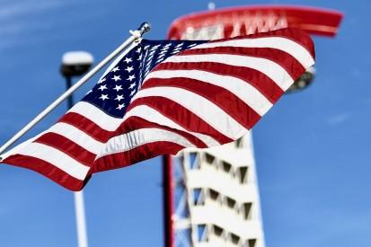 Zak Brown fordert drei US-Rennen, IndyCars im Rahmenprogramm