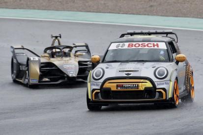 """""""Witz des Jahres"""": Antonio Felix da Costa schießt gegen die FIA"""