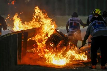"""Steiner versteht Sensationalismus der Formel 1: """"Du brauchst die große Sache"""""""