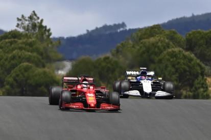 FIA lenkt ein: Mehr Budget für Formel-1-Teams bei Sprintrennen