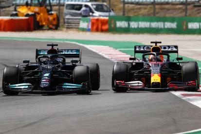 Montoya: Tracklimits-Frust stachelt Red Bull nur noch mehr an