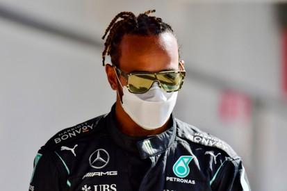 Domenicali: Formel 1 stark genug, um Hamilton-Abgang zu überstehen