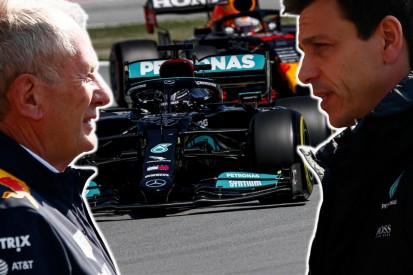Formel-1-Liveticker: Ein oder zwei Stopps in Barcelona?