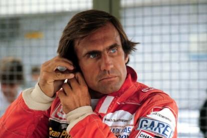 Carlos Reutemann nicht mehr auf der Intensivstation