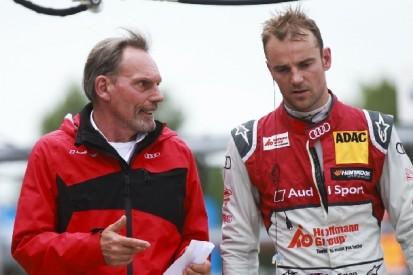 Langjähriger Rosberg-Renningenieur von Jamie Green gründet Formel-4-Team