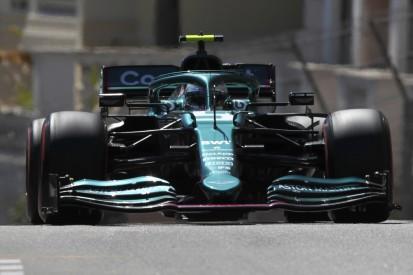 Teamchef sicher: Vettel wird noch mehr aus Updates rausholen