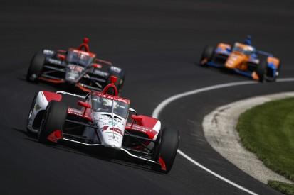 Indy 500: Dramatischer erster Qualifying-Tag - Will Power zittert um Quali