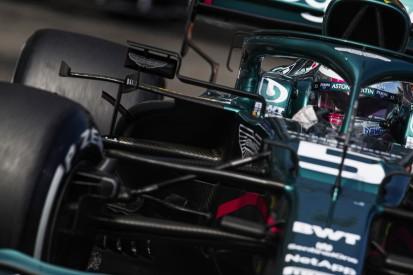 Sebastian Vettel: Es sind nur fünf Minuten, die in Monaco entscheiden