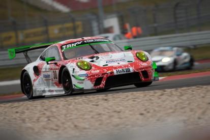 BoP 24h Nürburgring 2021: Porsche offenbar vor weiterer Einbremsung