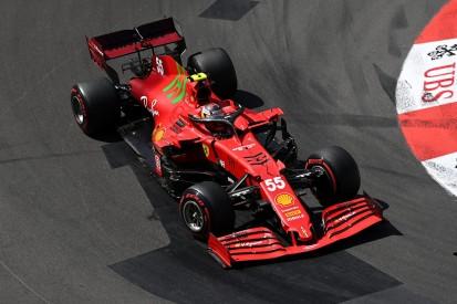 Ferrari: Nächste Podestchance erst in Ungarn?