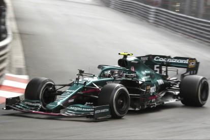 Marc Surer: Warum Monaco für Vettel eine Trendwende sein könnte