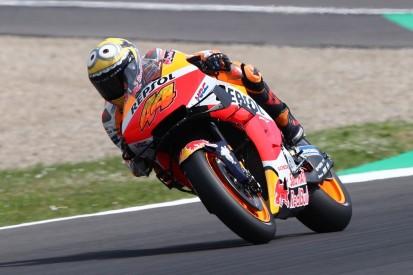 MotoGP-Liveticker Barcelona: Zarco vereitelt Yamaha die Freitagsbestzeit